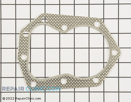 Cylinder Head Gasket, Kohler Engines Genuine OEM  47 041 15-S