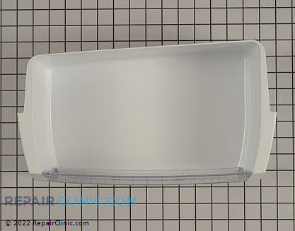 Door Shelf Bin (OEM)  WR21X10211
