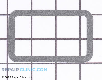 Gasket, Kohler Engines Genuine OEM  52 055 01-S