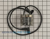 Ignition Coil - Part # 1602819 Mfg Part # 52 584 02-S