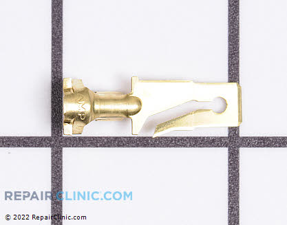 Electrolux Dryer Door Handle