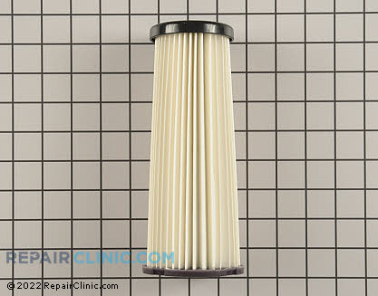 Air Filter (OEM)  3JC0280000