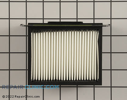 Air Filter (OEM)  3LK0540001