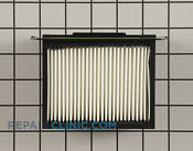 Air Filter - Part # 1602926 Mfg Part # 3LK0540001