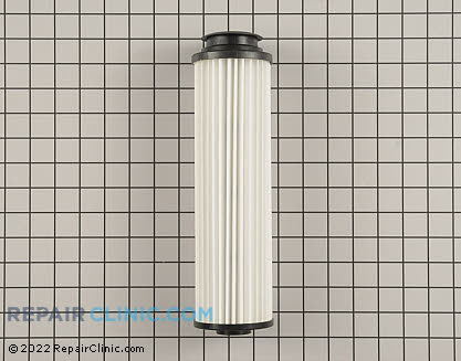 Air Filter 40140201 Main Product View