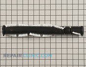 Brushroll - Part # 1602921 Mfg Part # 2LY1102000