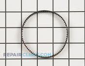 Drive Belt - Part # 1602889 Mfg Part # 38528049