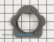 Filter Adapter - Part # 1602928 Mfg Part # 1MB1960B00