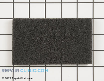 Foam Filter 93001533 Main Product View