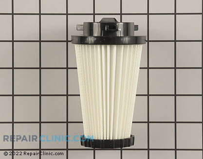 HEPA Filter 3SFA11500X Main Product View