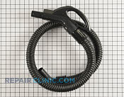 Vacuum Hose - Part # 1602900 Mfg Part # 93002244