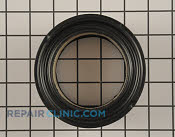 Air Filter - Part # 1603331 Mfg Part # 100-032