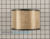 Air Filter - Part # 1603332 Mfg Part # 100-057