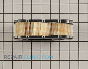 Air Filter - Part # 1603360 Mfg Part # 100-774