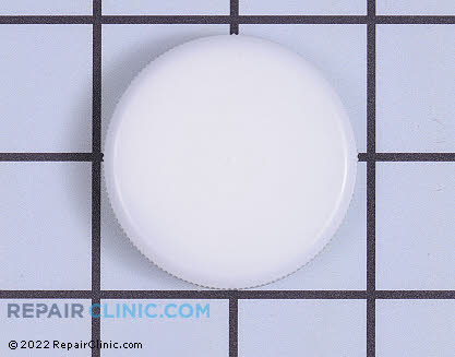 Carpet Cleaner Lids