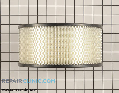 Air Filter 102-319