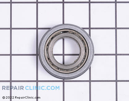 Bearing 230-237 Main Product View