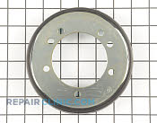 Drive Disk - Part # 1603486 Mfg Part # 240-975