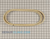 Belt: V-Belt - Part # 1603647 Mfg Part # 265-638