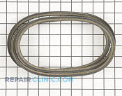 Belt: V-Belt - Part # 1603653 Mfg Part # 265-706