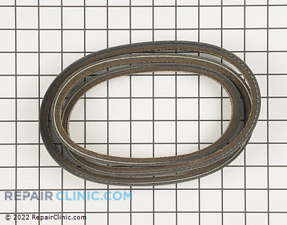 Belt: V-Belt 265-925, 1603721