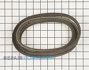 Belt: V-Belt - Part # 1603721 Mfg Part # 265-925
