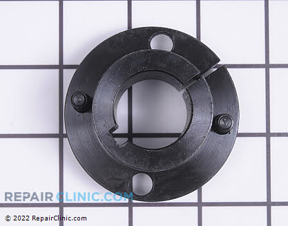 Pulley Hub 275-840 Main Product View