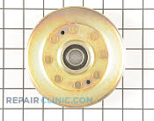 V-Idler Pulley - Part # 1603737 Mfg Part # 275-891