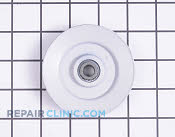 V-Idler Pulley - Part # 1603770 Mfg Part # 280-263