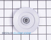 V-Idler Pulley - Part # 1603771 Mfg Part # 280-271