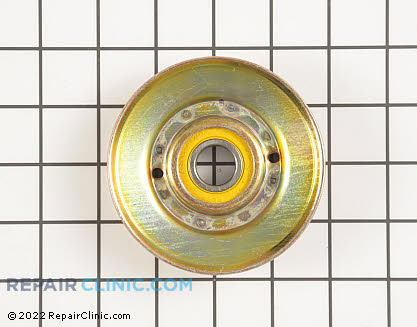 V-Idler Pulley 280-309, 1603776