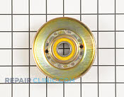 V-Idler Pulley - Part # 1603776 Mfg Part # 280-309
