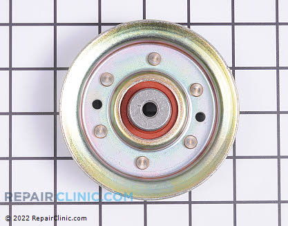 Flat Idler Pulley 280-954
