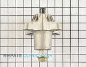 Spindle Assembly - Part # 1603827 Mfg Part # 285-119