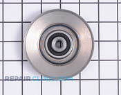 V-Idler Pulley - Part # 1603793 Mfg Part # 280-770