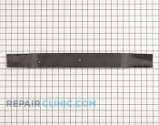 Blade - Part # 1603875 Mfg Part # 320-026