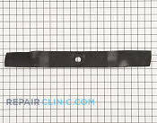 Blade - Part # 1603913 Mfg Part # 330-453
