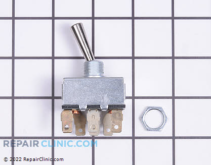 PTO Switch 430-810 - $21.25