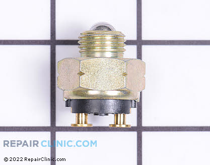 Safety Switch 430-496 Main Product View