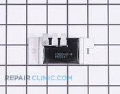 Voltage Regulator - Part # 1604060 Mfg Part # 435-081