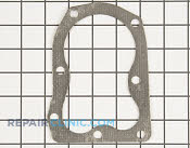 Head Gasket - Part # 1604107 Mfg Part # 465-310