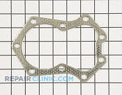 Head Gasket - Part # 1604109 Mfg Part # 465-344