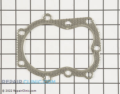 John Deere Gasket Head