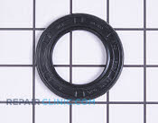 Oil Seal - Part # 1604147 Mfg Part # 495-630
