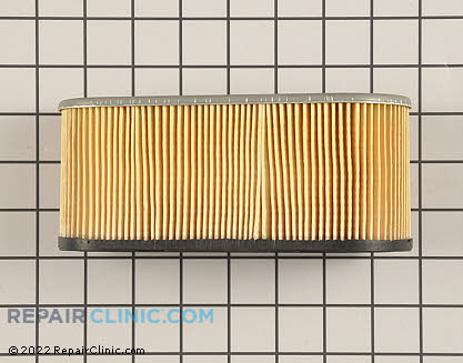 Air Cleaner, Tecumseh Genuine OEM  36356, 1604486