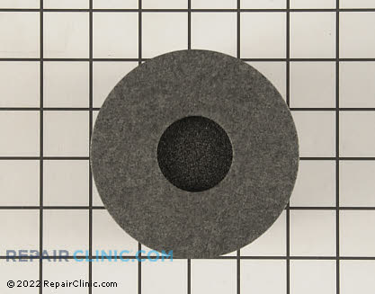 Air Filter, Tecumseh Genuine OEM  31700 - $6.35