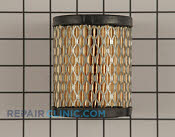 Air Filter - Part # 1604479 Mfg Part # 34782B