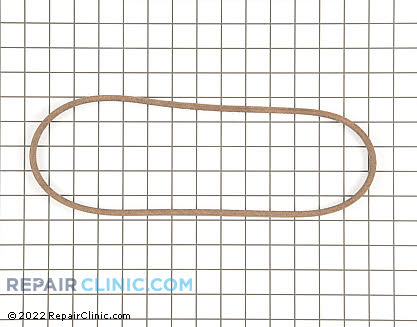 Belt: V-Belt (Genuine OEM)  954-0369 - $18.50