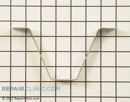 Bracket (OEM)  7016188