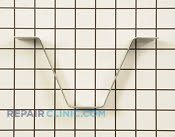 Bracket - Part # 1605456 Mfg Part # 7016188